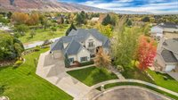2112 East 200 South, Layton, UT 84040