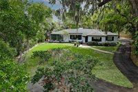 120 Trismen Terrace, Winter Park, FL 32789