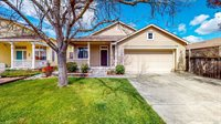 1951 Yellow Rose Lane, Santa Rosa, CA 95407