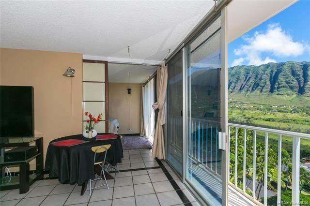 84-710 Kili Drive, #1314, Waianae, HI 96792