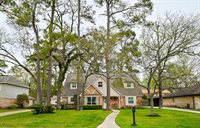 11730 Normont Drive, Houston, TX 77070