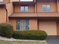 12 Spring Hill, Fairport, NY 14450