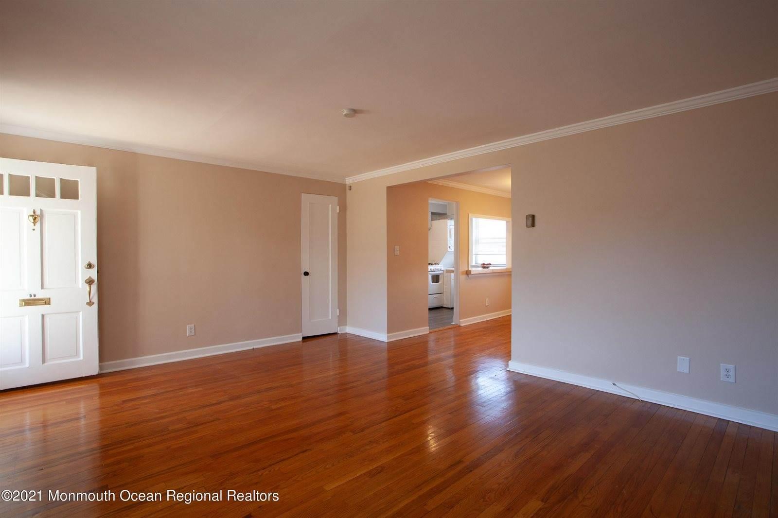 59 Manor Drive, Red Bank, NJ 07701