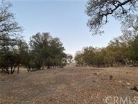19136 Redbud Road, Hidden Valley Lake, CA 95467