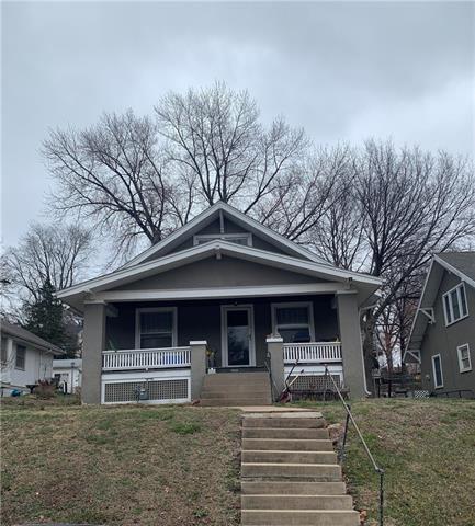 506 N 4th Street, Atchison, KS 66002
