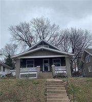 506 N 4th Street, Atchison, KS 66002