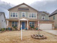 139 Holsworthy Drive, Mooresville, NC 28115