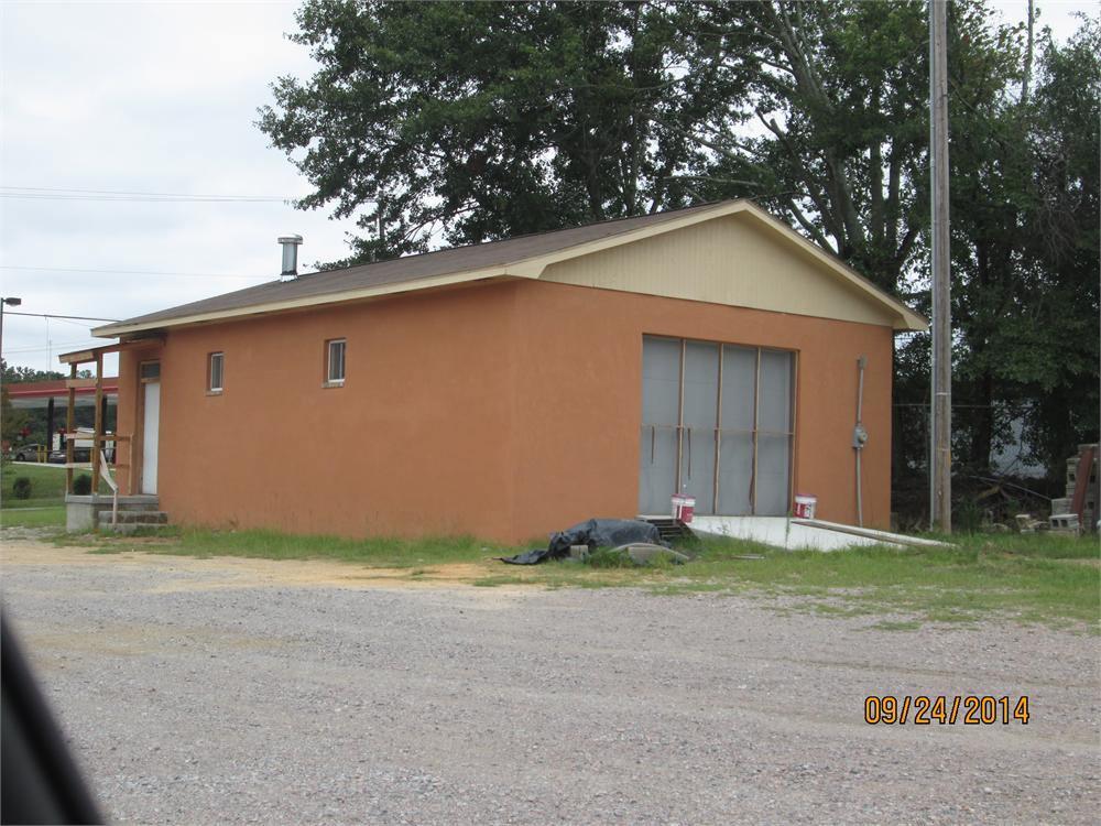 4659 Jefferson Davis Hwy, Beech Island, SC 29842