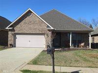 511 Eagle Springs, Centerville, GA 31028