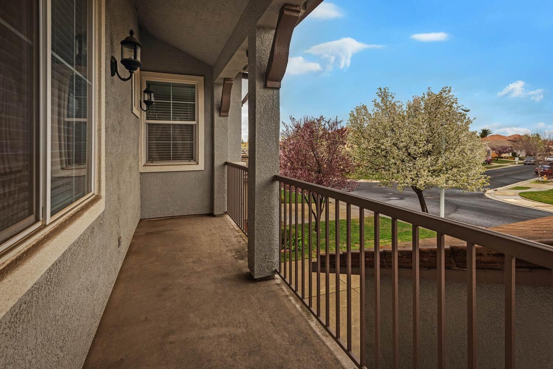 7237 Roycroft Drive, Roseville, CA 95678