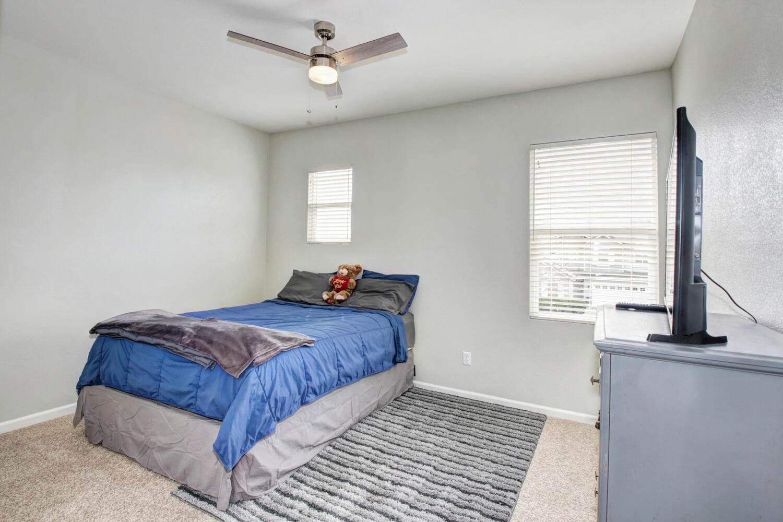 1445 Cedar Drive, Lincoln, CA 95648