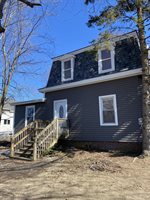 362 S Main Street, Brewer, ME 04412