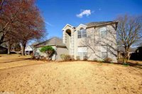 630 Northwind Circle, Conway, AR 72034