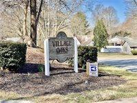 3117 Darden Road, #H, Greensboro, NC 27407