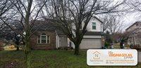 14161 Hinton Mill Road, Marysville, OH 43040