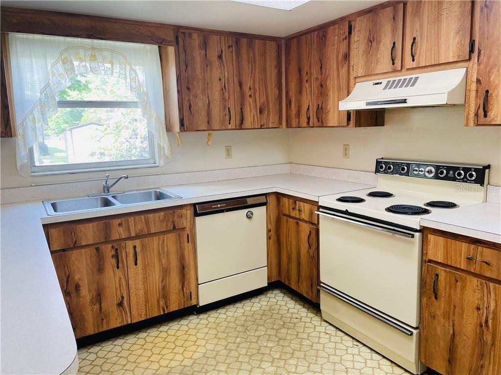 4417 Hardenoak Trail, Lakeland, FL 33813
