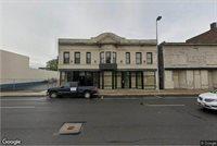 1919 Monroe Street, Toledo, OH 43604