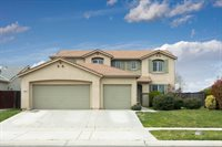 3964 Sophia Street, Plumas Lake, CA 95961