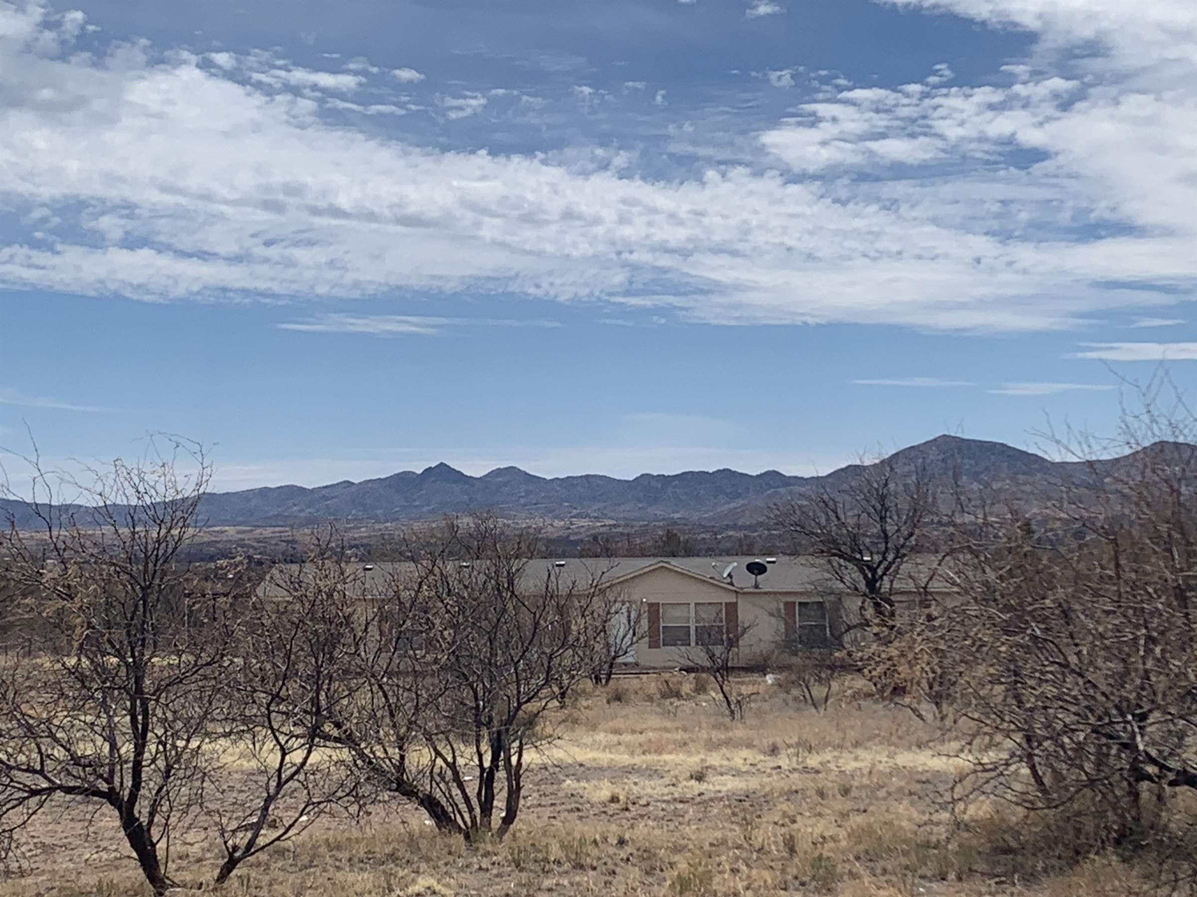 16155 W Ili Teka Road, Arivaca, AZ 85601