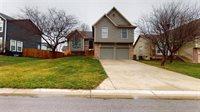 21608 West 52nd Terrace, Shawnee, KS 66226