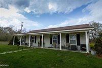 22240 Houston Ladner Rd, Saucier, MS 39574