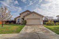 6707 Sandylee Way, Sacramento, CA 95828