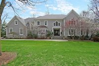 4 Cotswold Lane, Warren Township, NJ 07059