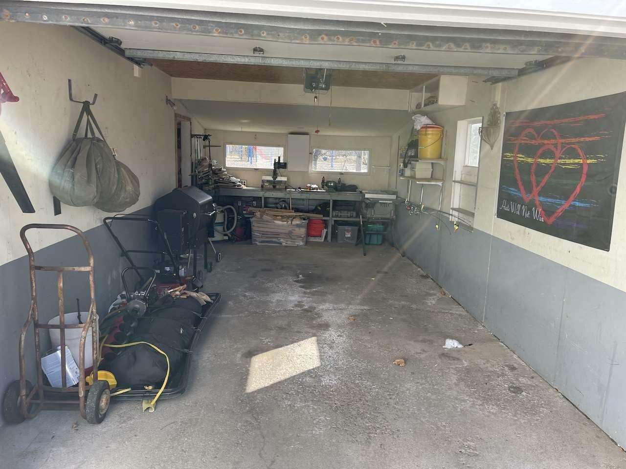 805 Dunbar Street, Wausau, WI 54403