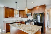 931 Concepcion Avenue, Spring Valley, CA 91977
