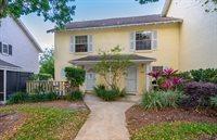 1214 Villa Lane, #132, Apopka, FL 32712