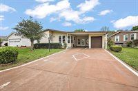 958 Orchid Street, The Villages, FL 32159