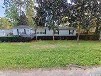 12913 NW 151ST Road, Alachua, FL 32615