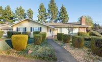 2475 Melbrook Way, Santa Rosa, CA 95405