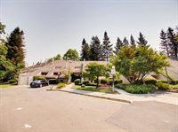 1512 Mission Boulevard, Santa Rosa, CA 95409