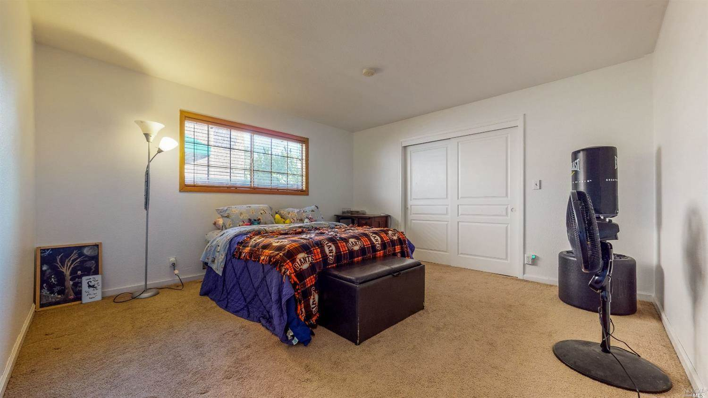 3474 Hoen Avenue, Santa Rosa, CA 95405