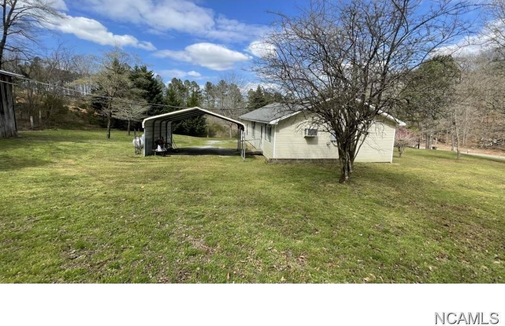777 Roundtop Rd, Falkville, AL 35622