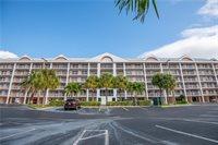 5445 Gulf Blvd., # 410, St. Pete Beach, FL 33706