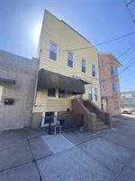 333 Sip Ave, #2L, JC, Journal Square, NJ 07306