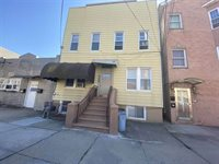 333 Sip Ave, #E, JC, Journal Square, NJ 07306