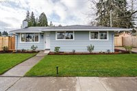 5410 North Cecelia St, Portland, OR 97203