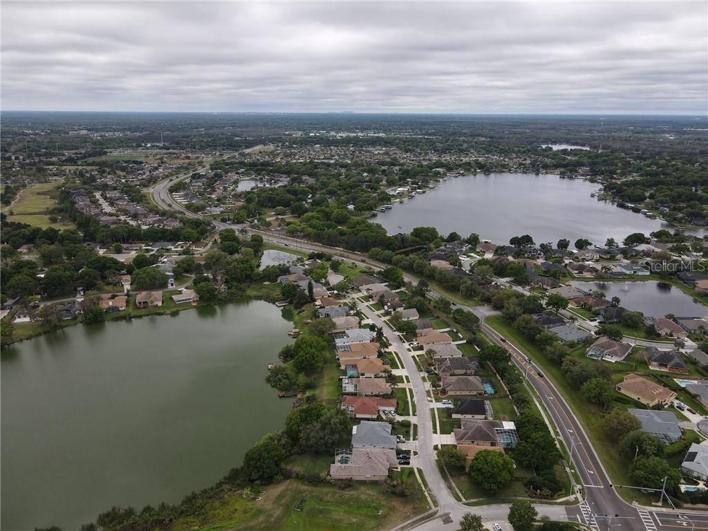 3831 Chaucer Way, Land O Lakes, FL 34639
