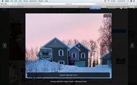 895 Ellesmere, Fairbanks, AK 99709