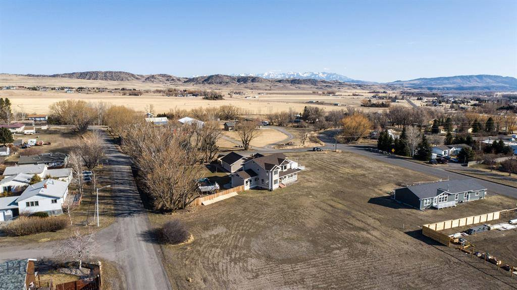 106 Arbor Drive, Livingston, MT 59047