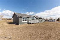 605 Garnier, Livingston, MT 59047