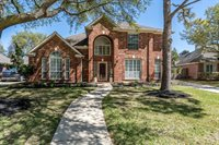 17010 Calm Lagoon Court, Houston, TX 77095