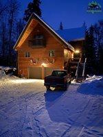 1616 Gateway Drive, Fairbanks, AK 99709