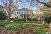 3308 Tall Tree Place, Raleigh, NC 27607