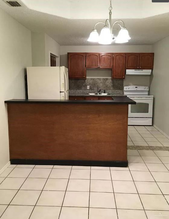 2204 Kimberly Lane, Edinburg, TX 78541