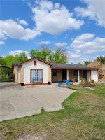 1507 East Mile 2 Road, Mission, TX 78574