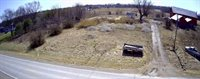5739 W Washington Ctr Road, Fort Wayne, IN 46818